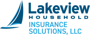 Lakeview Insurance Solutions